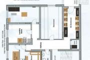 Orbelus floorplan 1