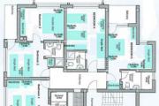 Orbelus floorplan 2