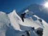 ski bansko (10)