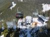 ski bansko (11)