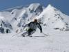 ski bansko (12)