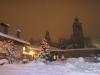 ski bansko (14)