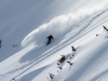 ski bansko (2)