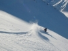 ski bansko (3)