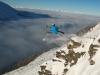 ski bansko (4)