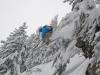 ski bansko (5)