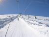 ski bansko (7)