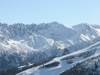 ski bansko (8)