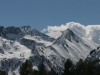 ski bansko (9)