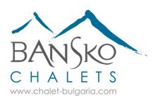 Chalet Bulgaria