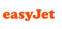 logo_easyjet